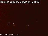 Rennsteig-Cam aktuelle Ansicht